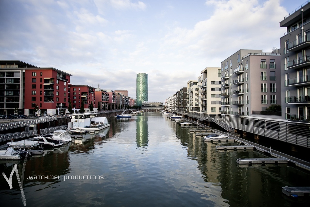 Frankfurt29.jpg