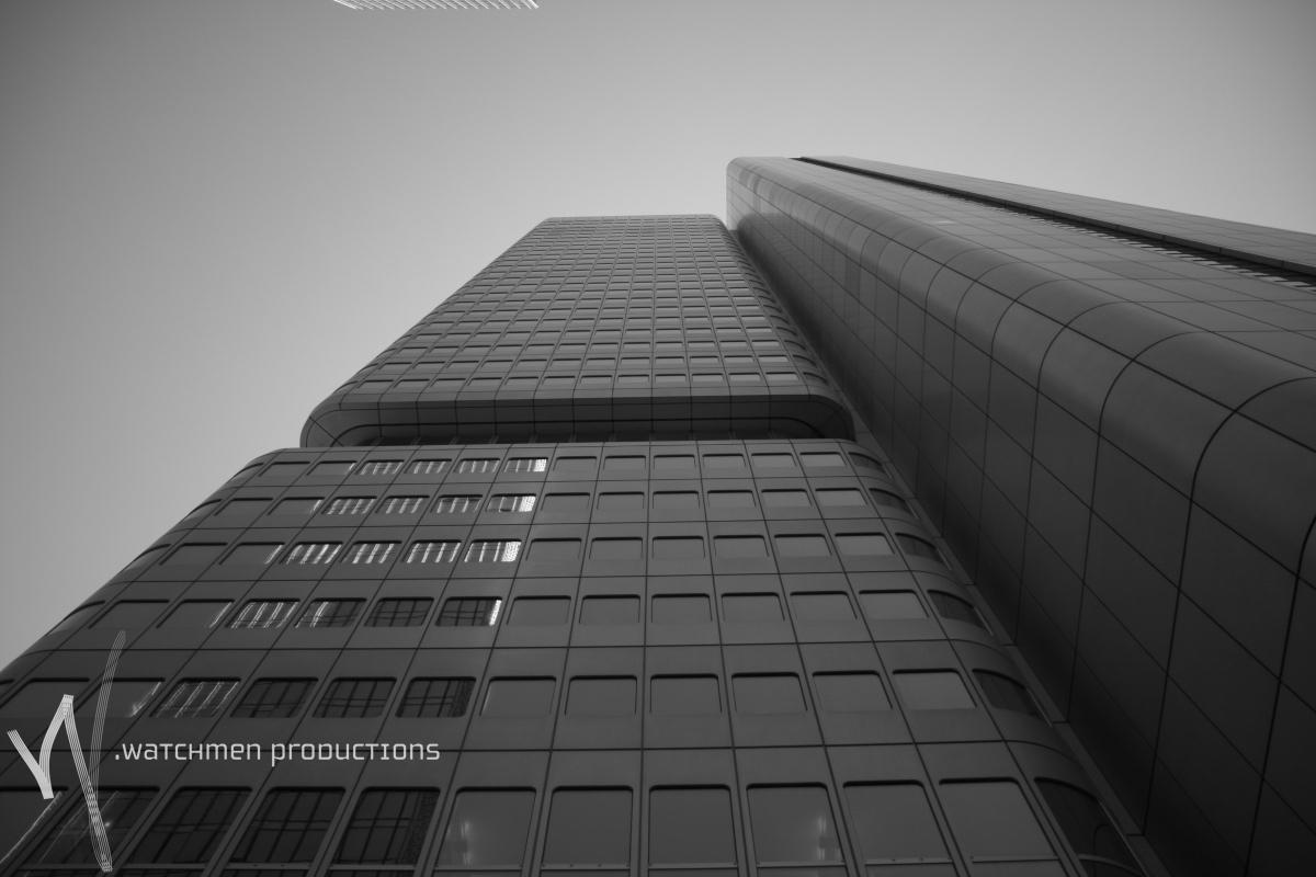Frankfurt25.jpg