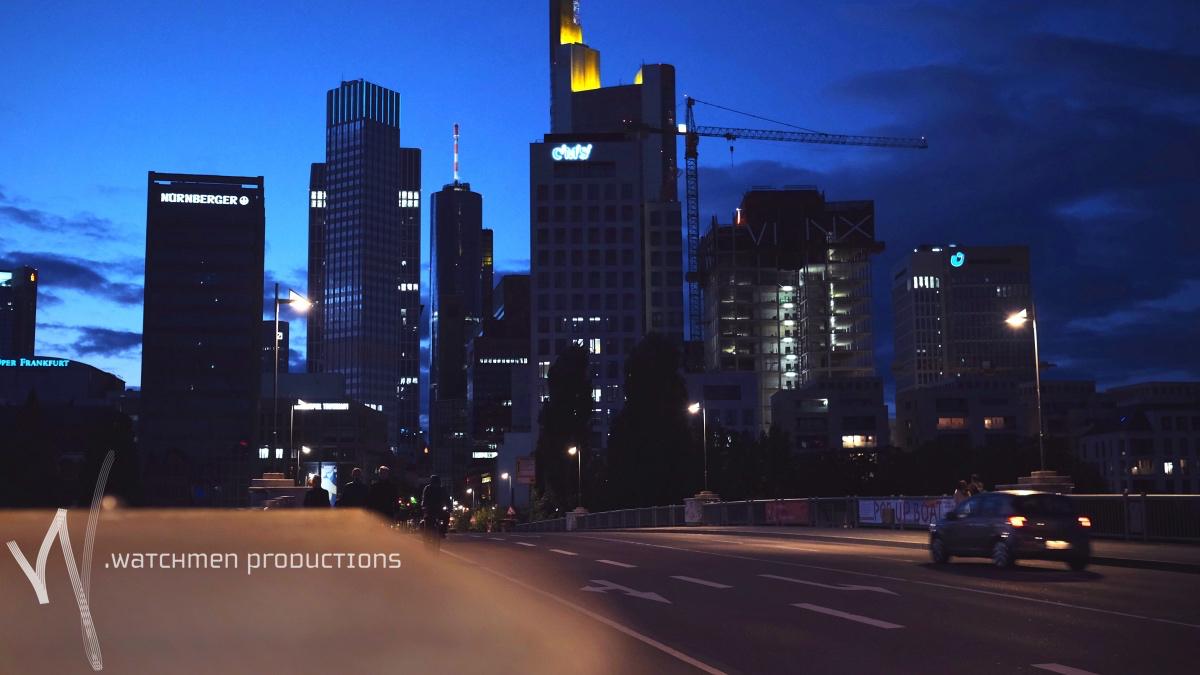 Frankfurt17.jpg