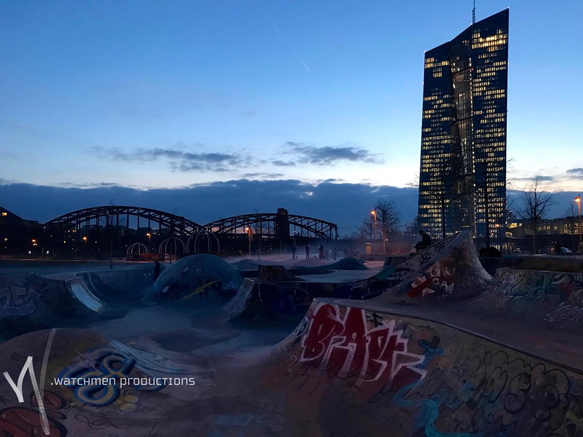 Frankfurt16.jpg