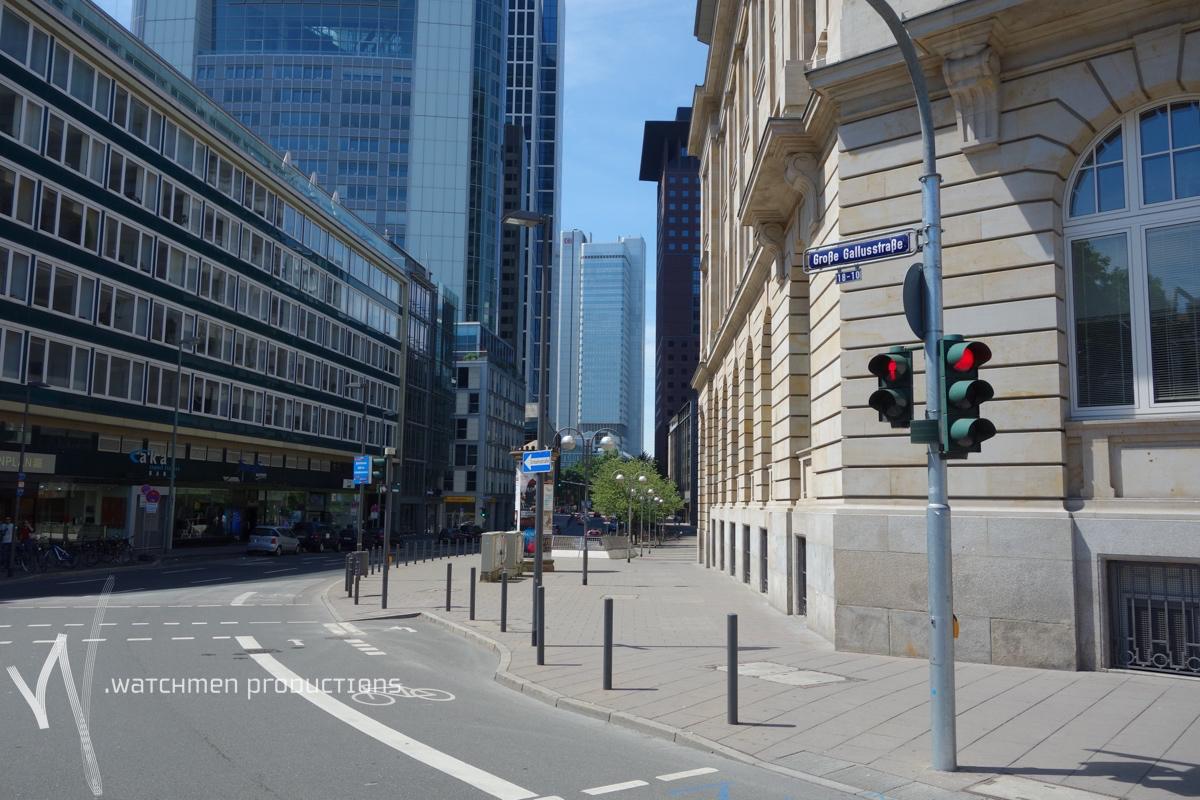 Frankfurt11.jpg