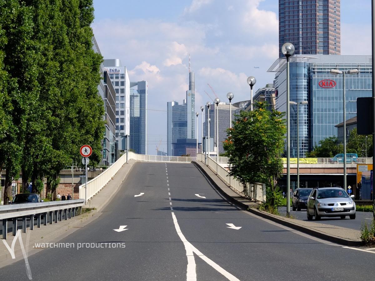 Frankfurt8.jpg