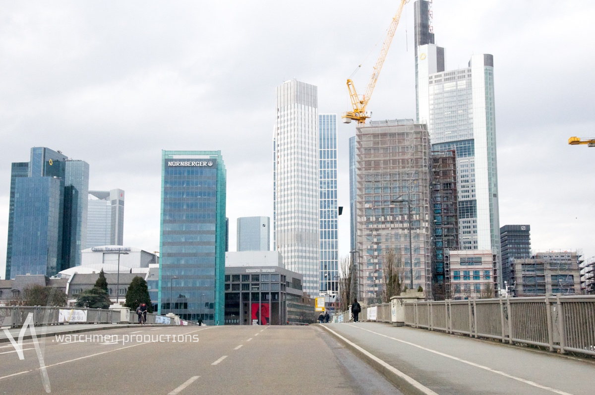 Frankfurt1.jpg