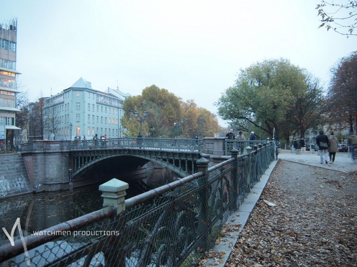 Berlin17.jpg