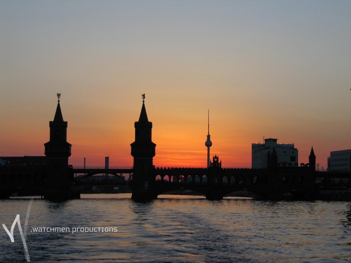 Berlin22.jpg