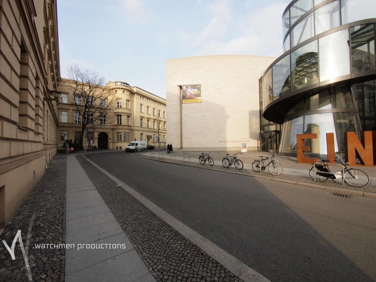 Berlin36.jpg