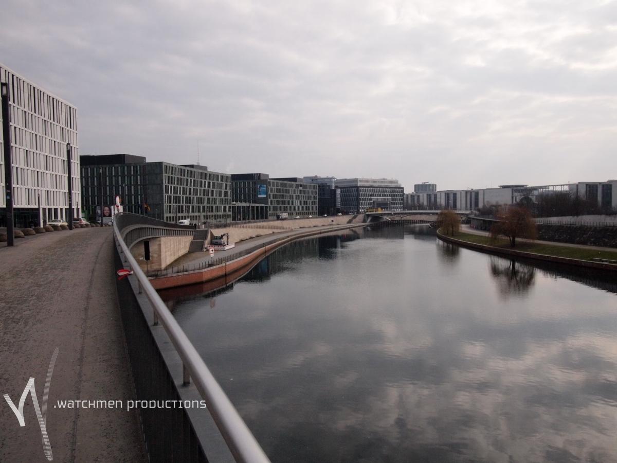 Berlin59.jpg