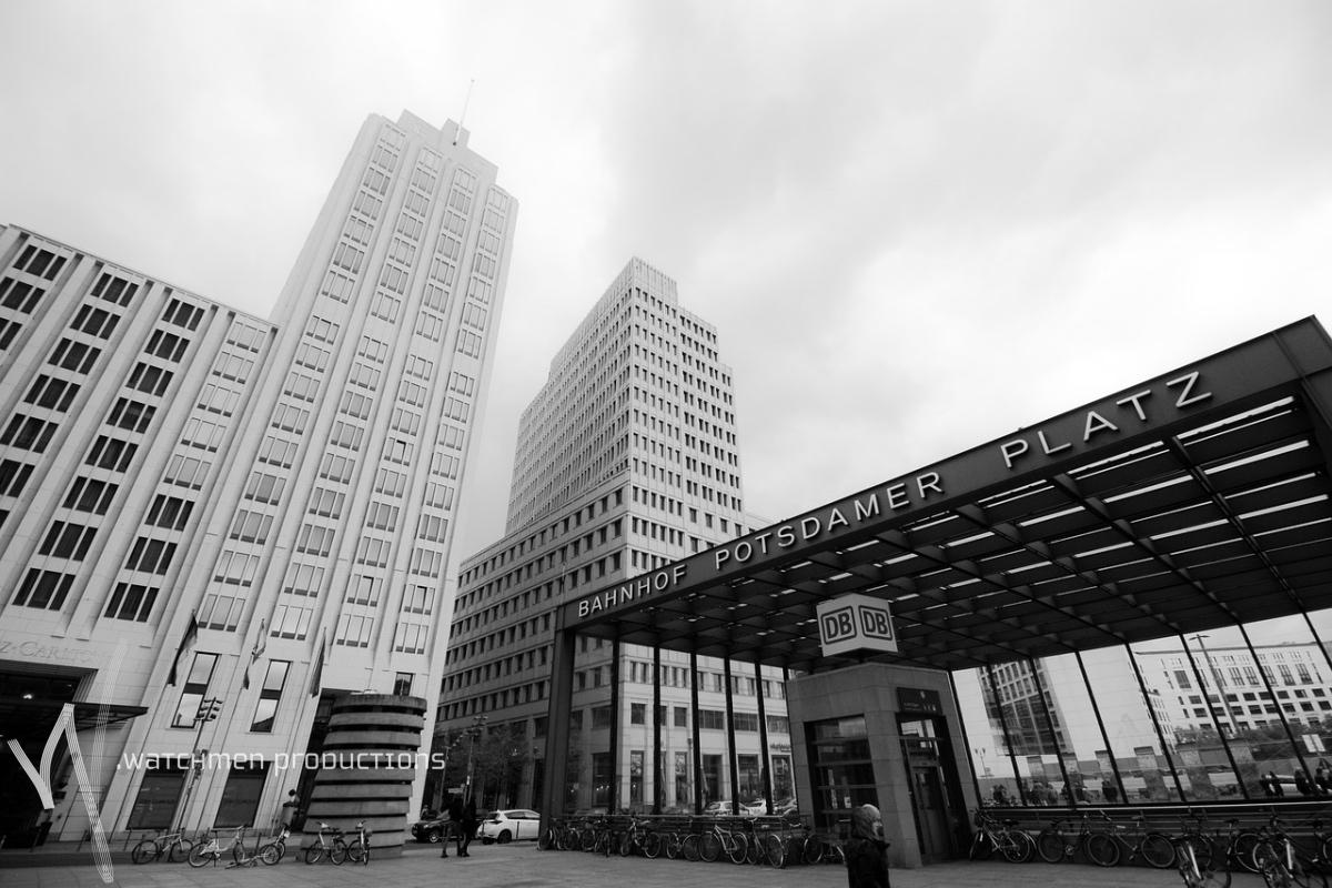Berlin49.jpg
