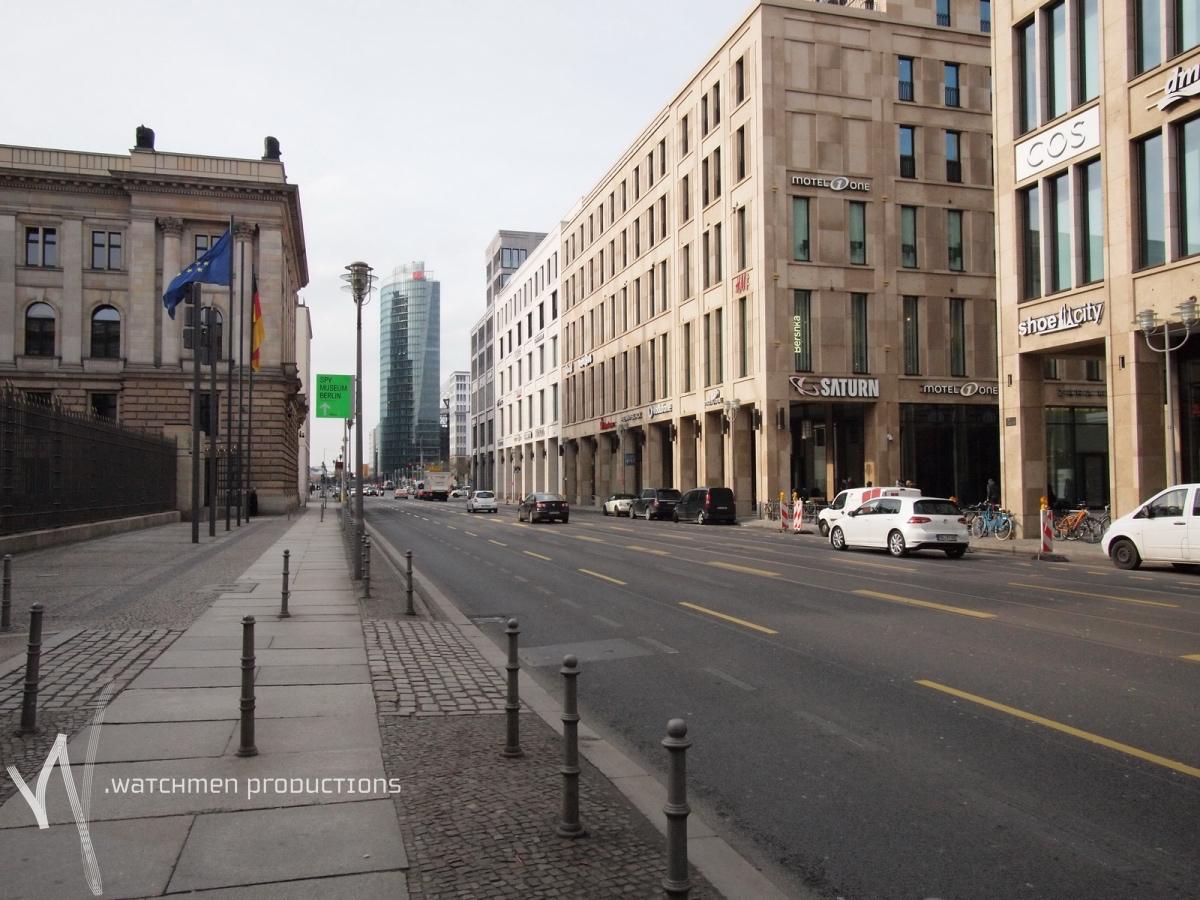 Berlin63.jpg