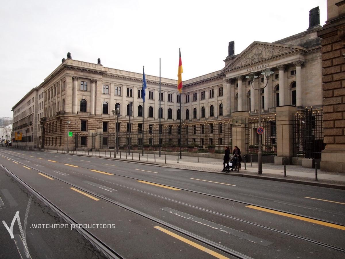Berlin64.jpg
