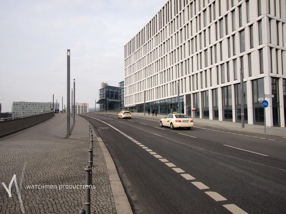 Berlin60.jpg