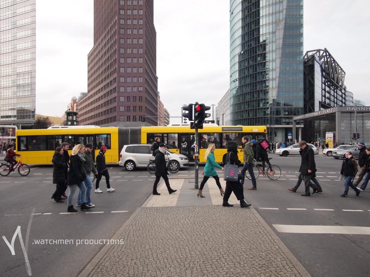 Berlin65.jpg