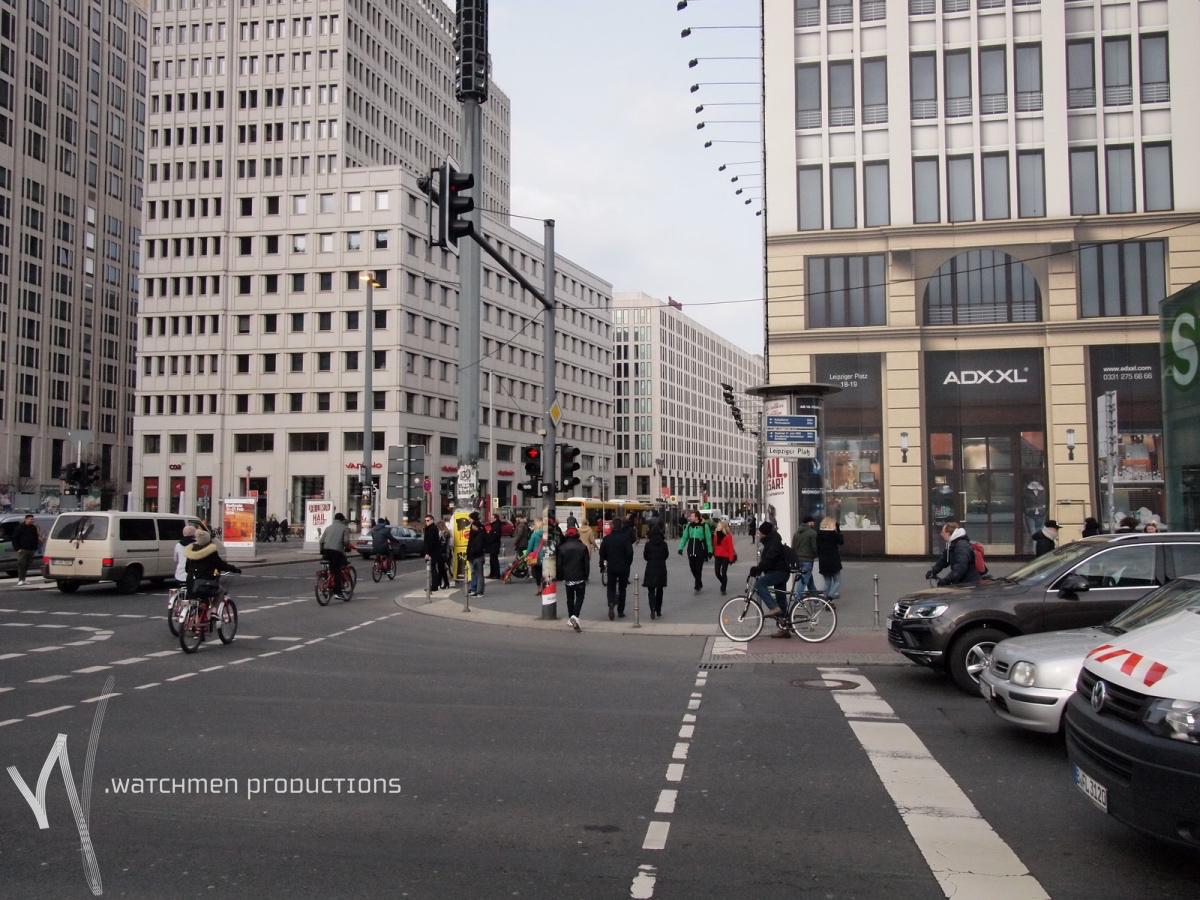 Berlin66.jpg