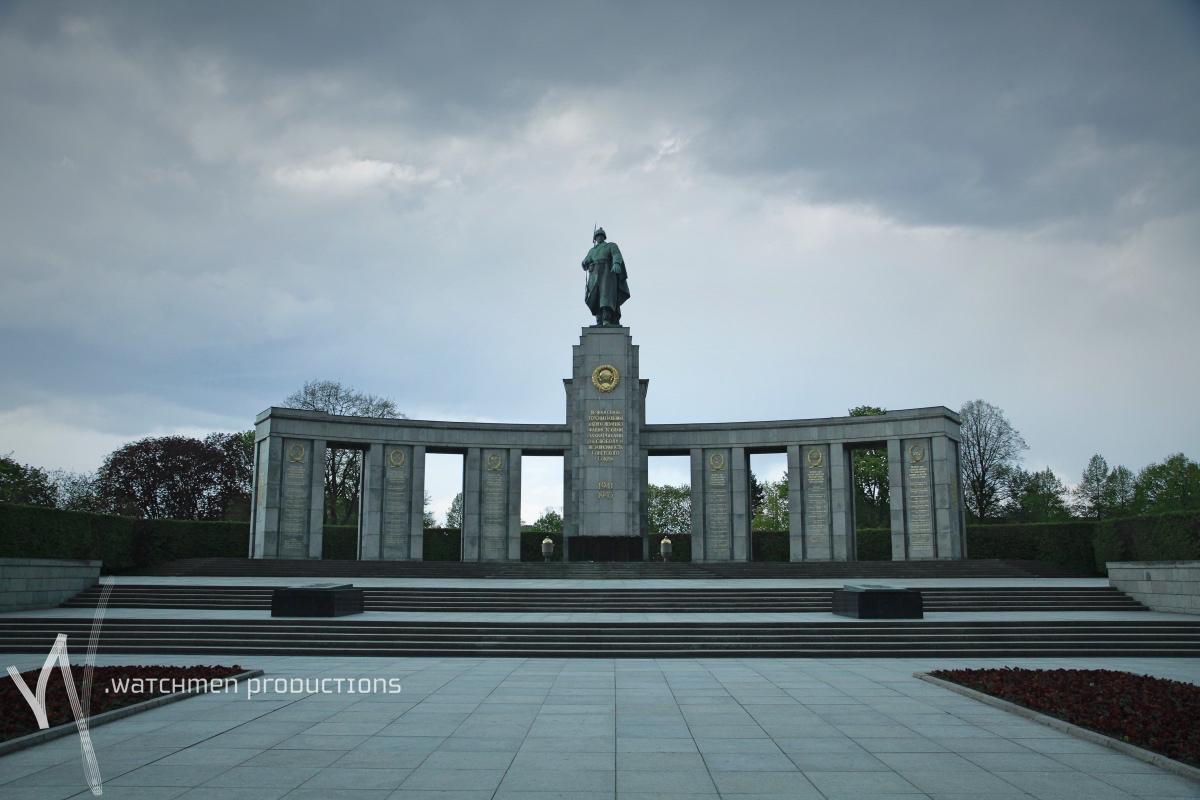 Berlin95.jpg
