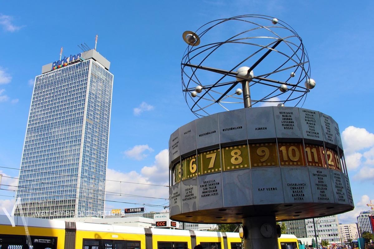 Berlin96.jpg