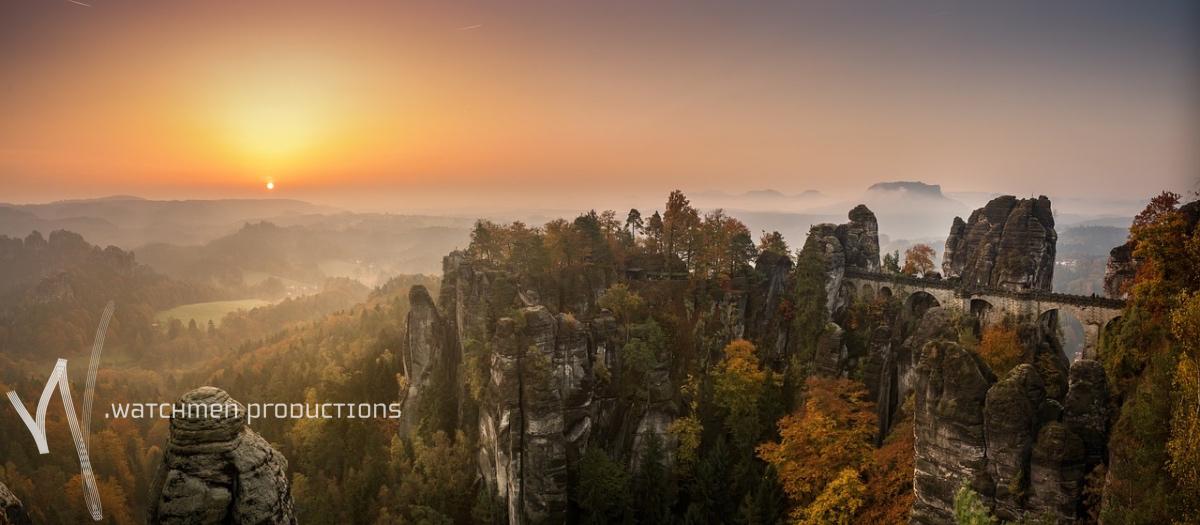 landscapes1.jpg