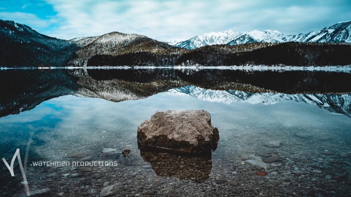 landscapes19.jpg