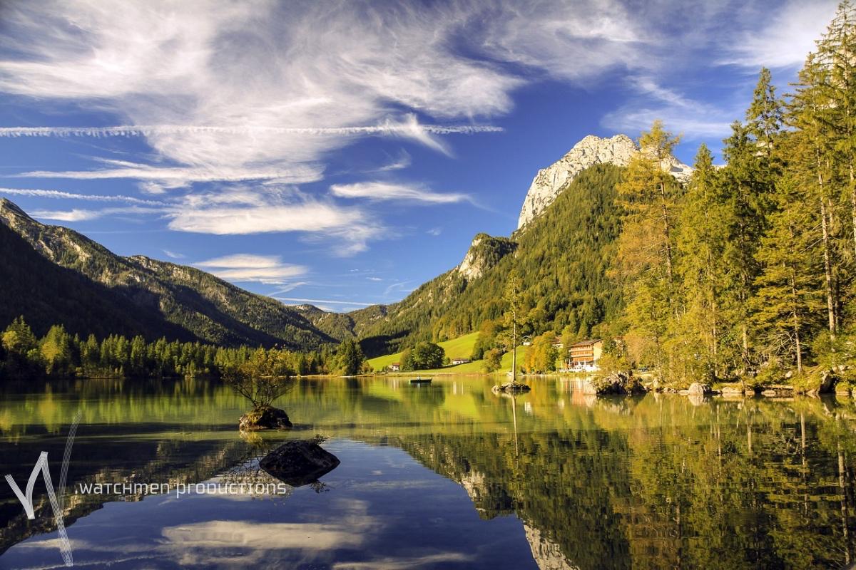 landscapes26.jpg