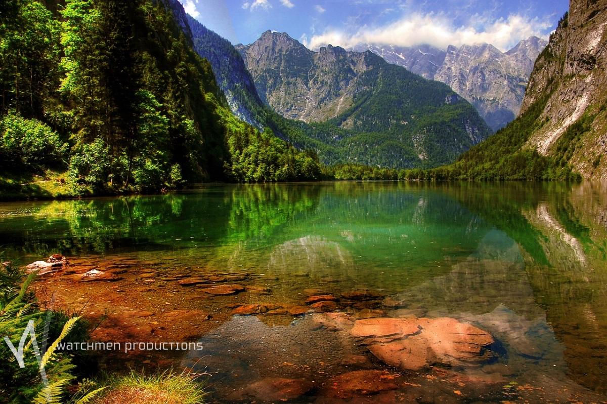landscapes42.jpg