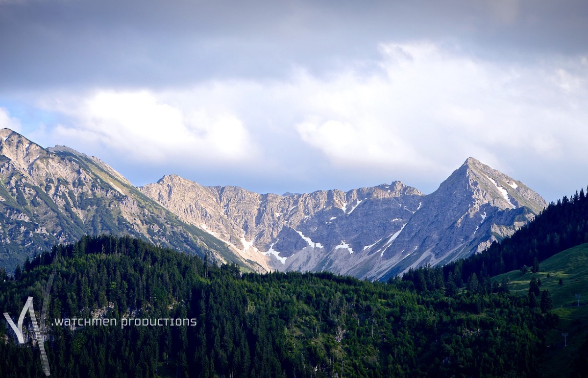 landscapes46.jpg