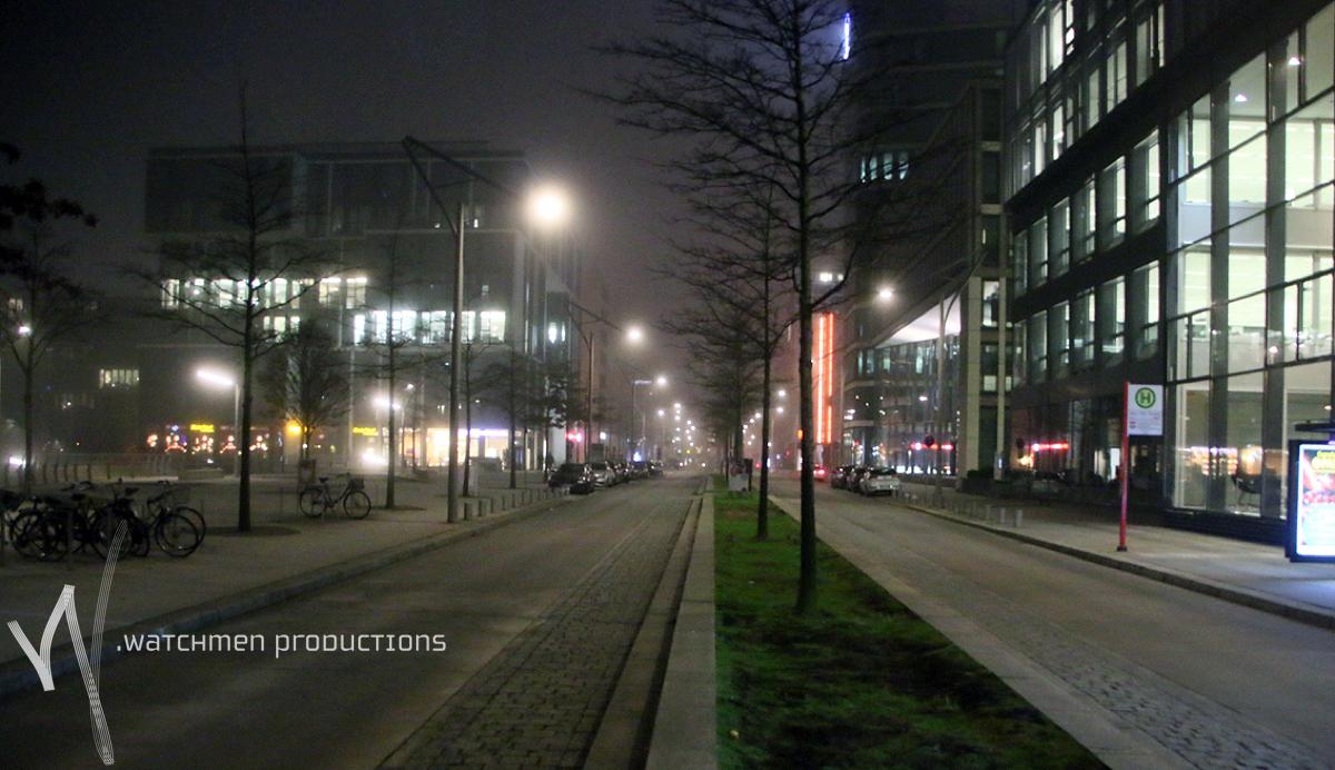 Hamburg15.jpg