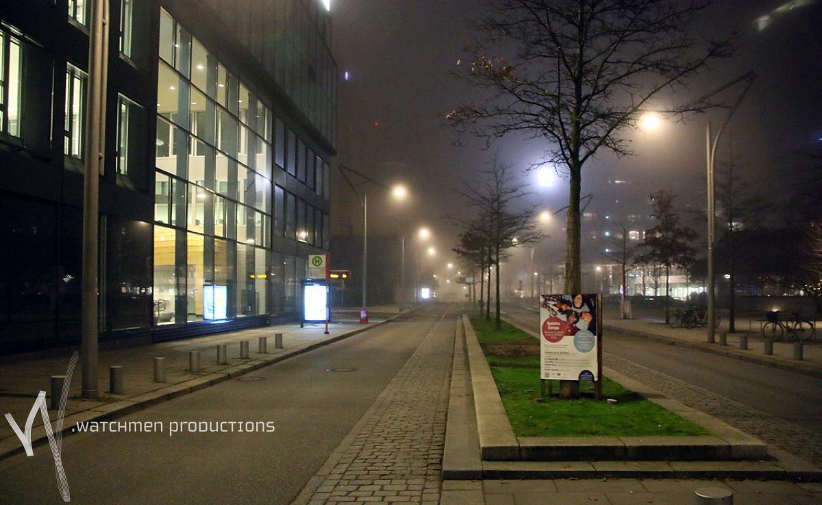 Hamburg16.jpg