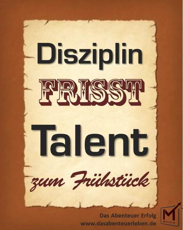 Disziplin frisst Talent.jpg