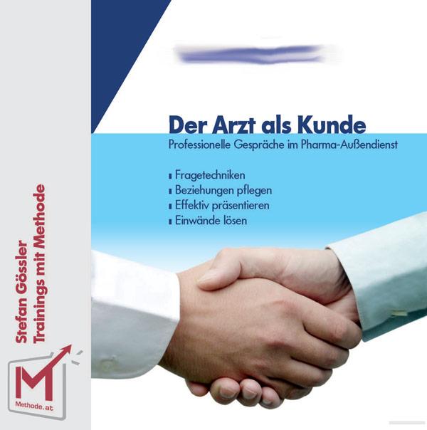 SDZ-CD-Cover.jpg