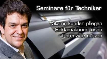 Seminare Technik.jpg