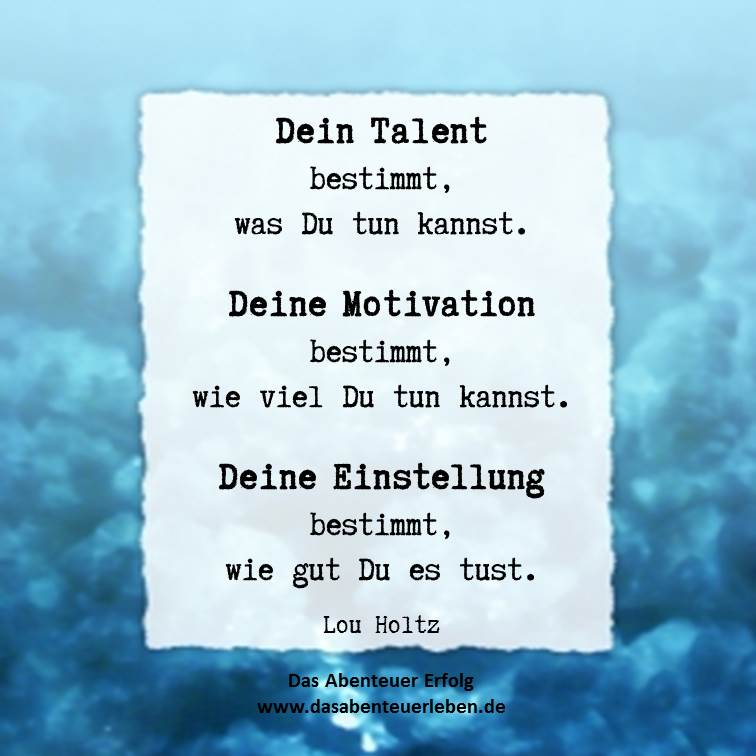 Talent-Haltung-Motivation.jpg