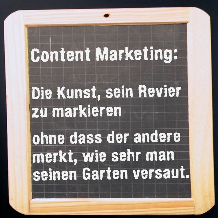 Content marketing.jpg