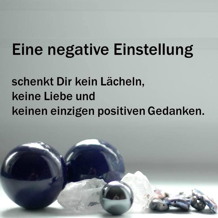 Eine negative Einstellung.jpg