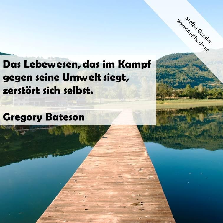 Bateson.jpg