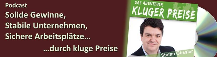 DAkP-Titelseite.jpg