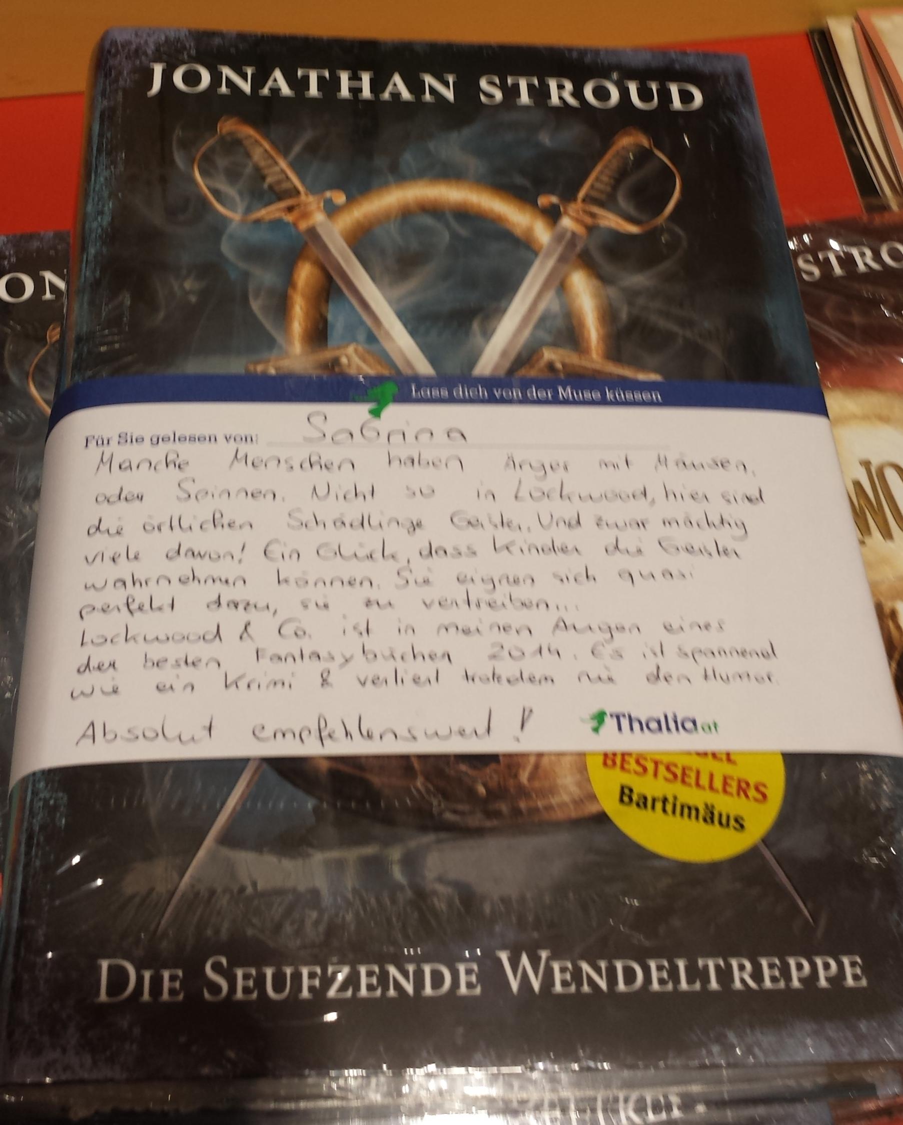 Storytelling_am_Buch
