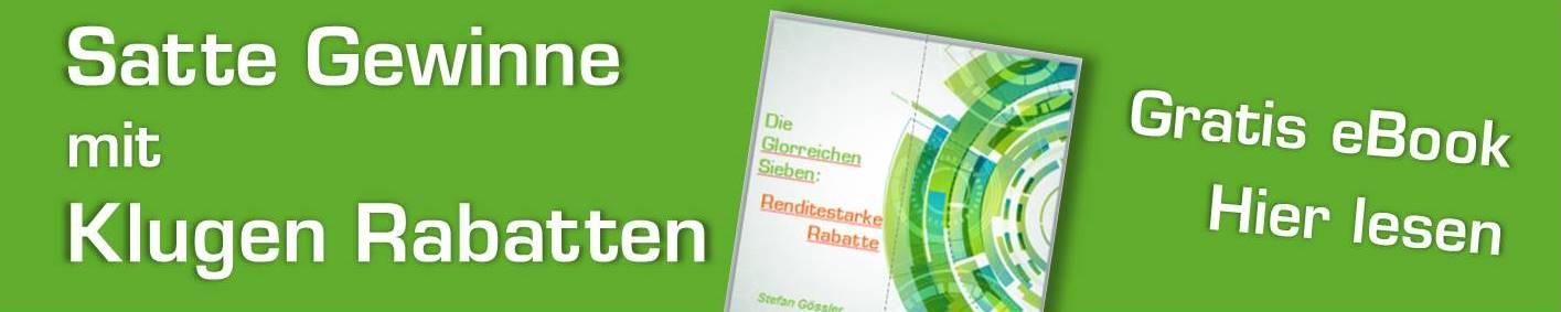 Ebook-Banner schmal und breit.jpg