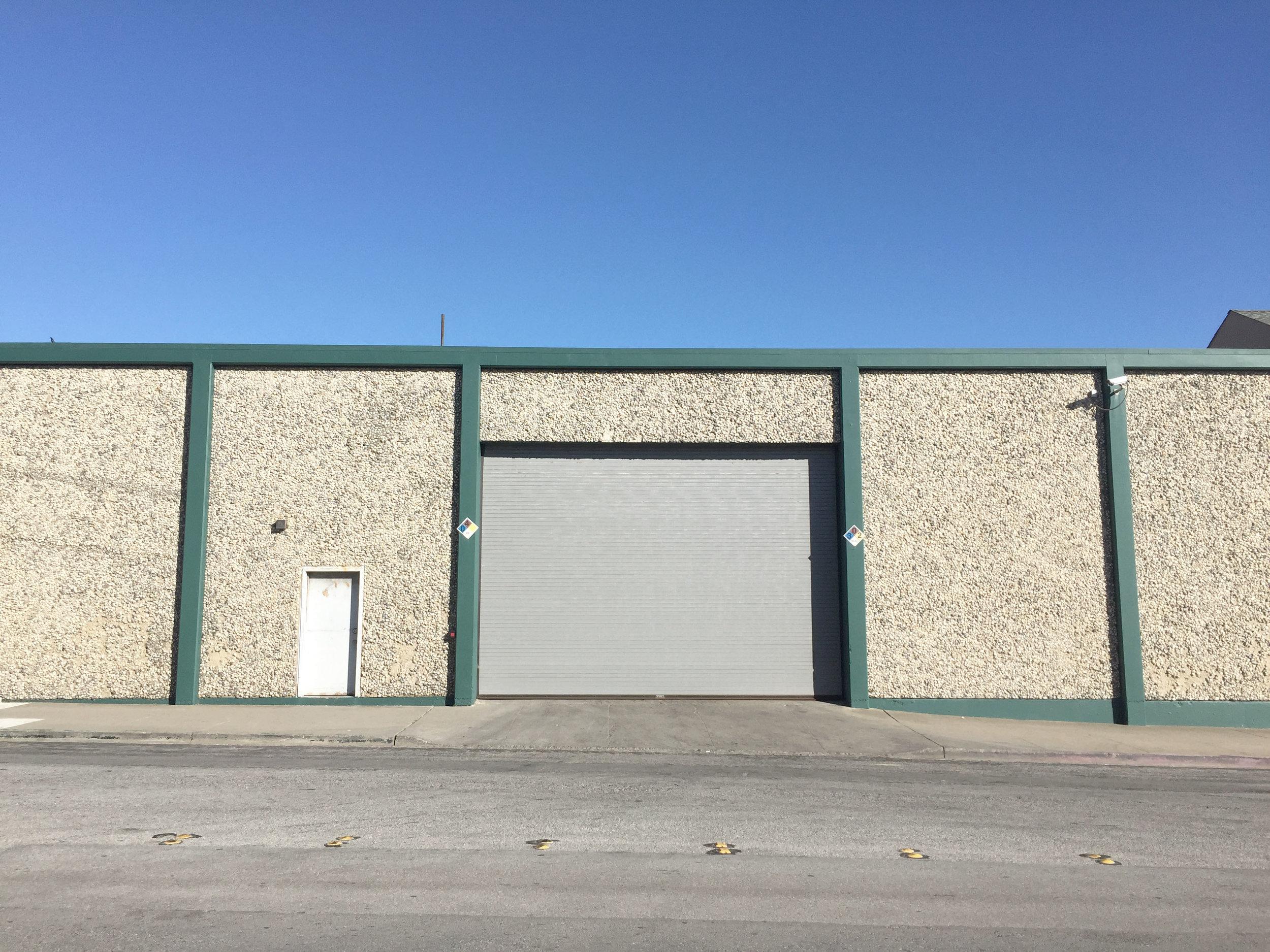 garage_ameliagoss.pg
