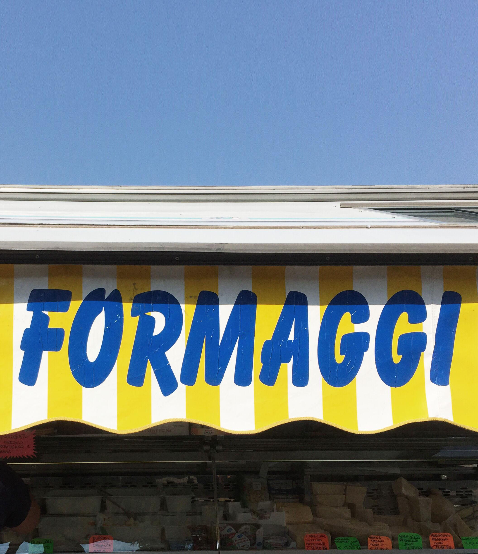 formaggi_ameliagoss