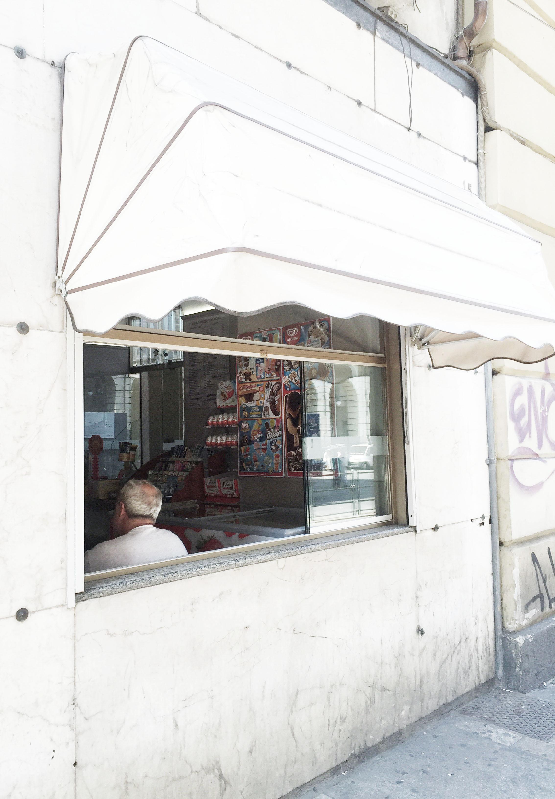 shopfront_ameliagoss.jpg