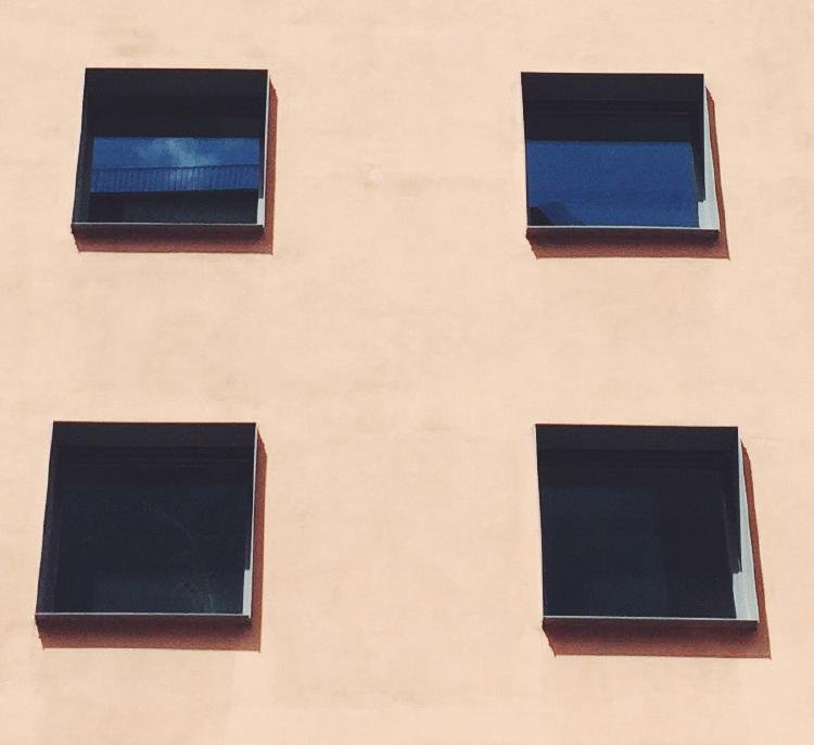 windowview_ameliagoss