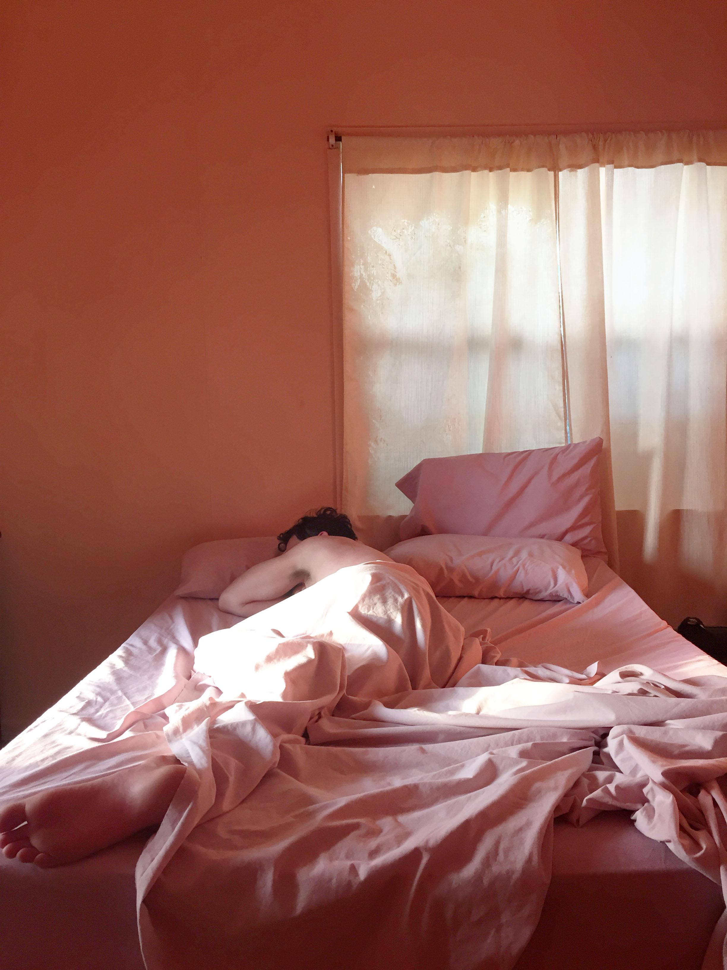 pink_ameliagoss.jpg