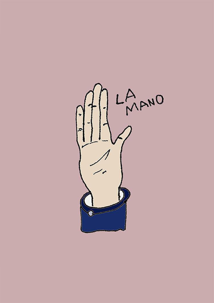 lamano_ameliagoss
