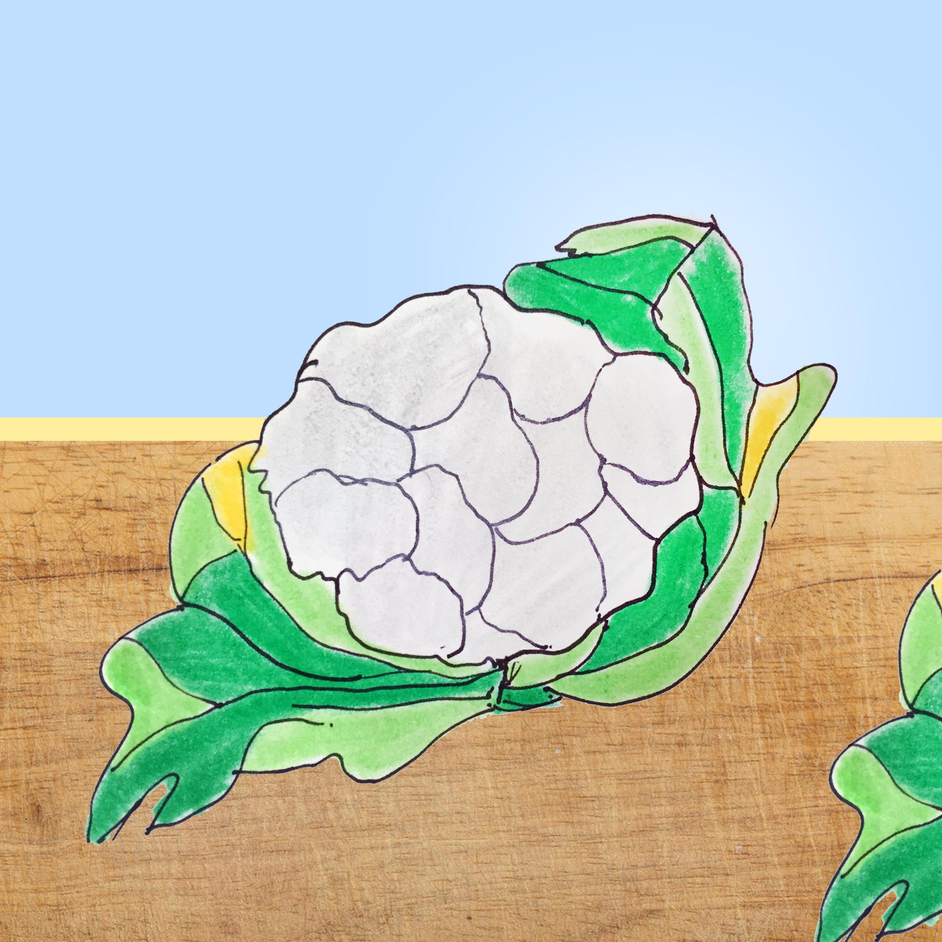 cauliflower_ameliagoss.jpg