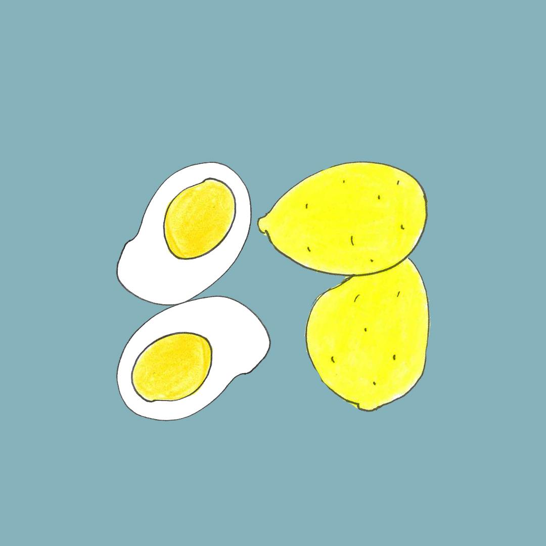 eggsandlemon_ameliagoss