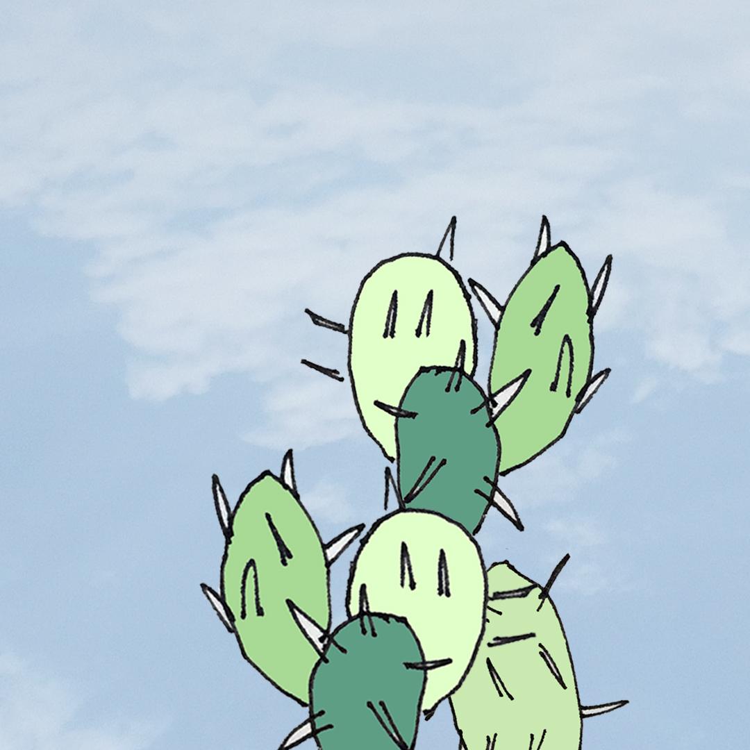 Cactusgreen_ameliagoss.jpg