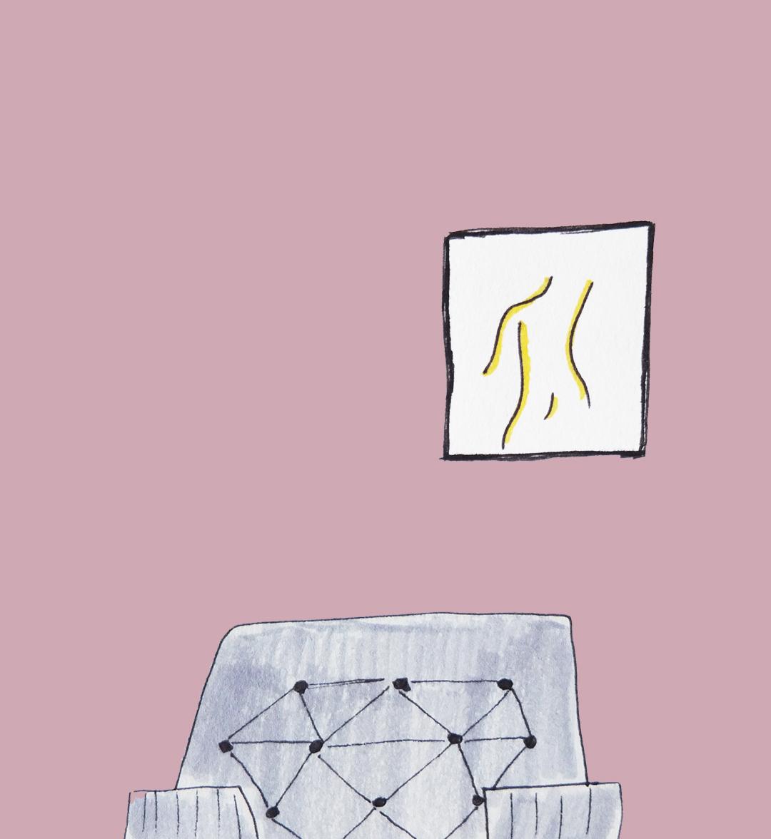 chair&nude_ameliagoss.jpg