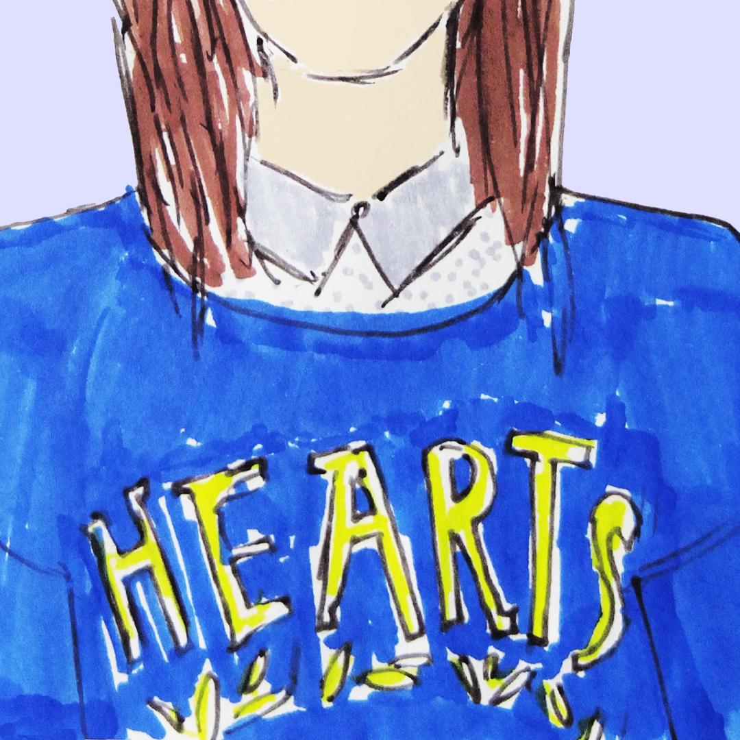 hearts_ameliagoss