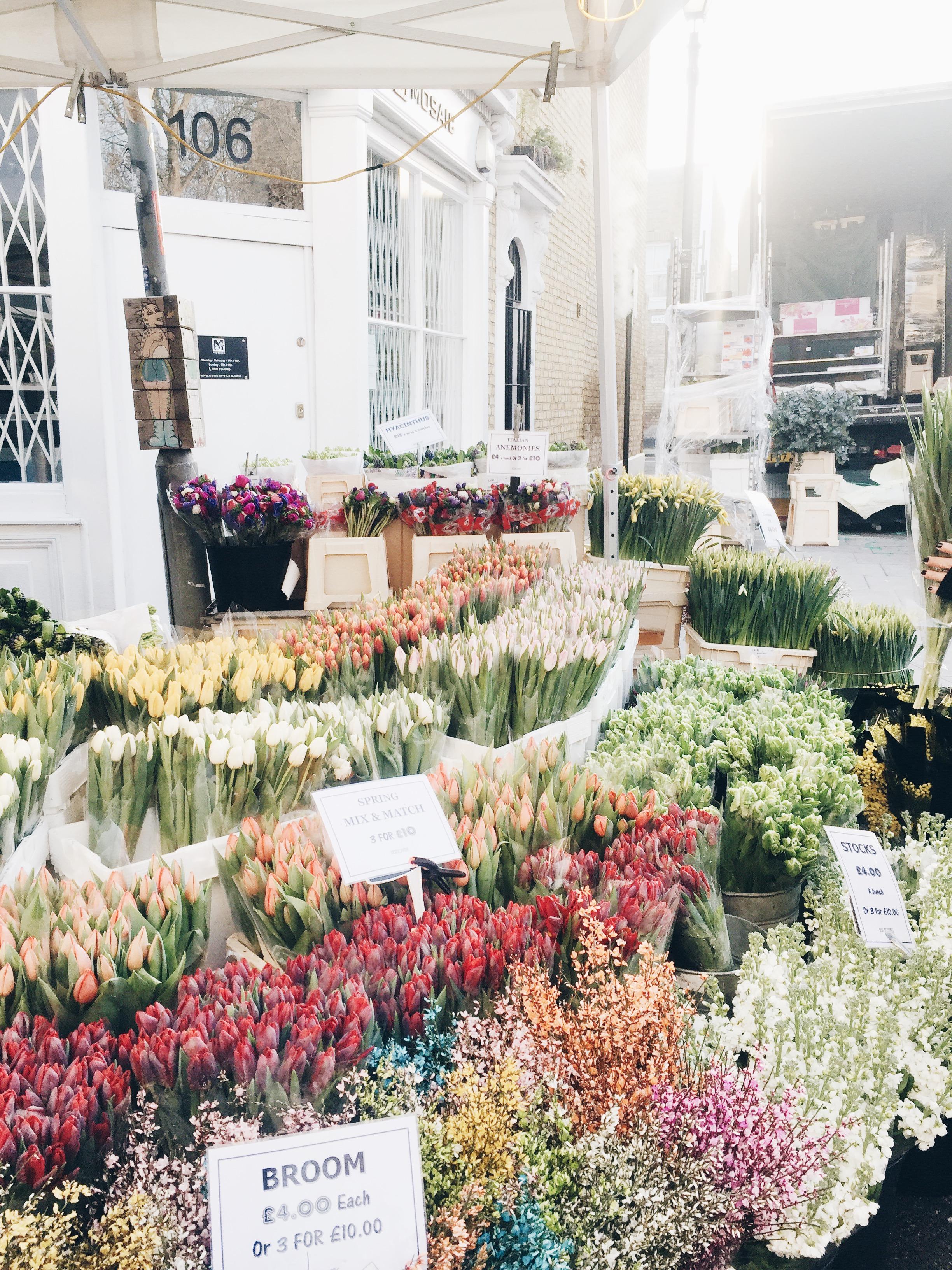 flowermarket_ameliagoss