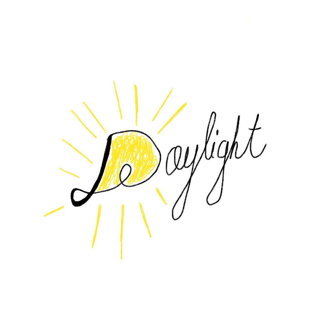 Daylight_ameliagoss.jpg
