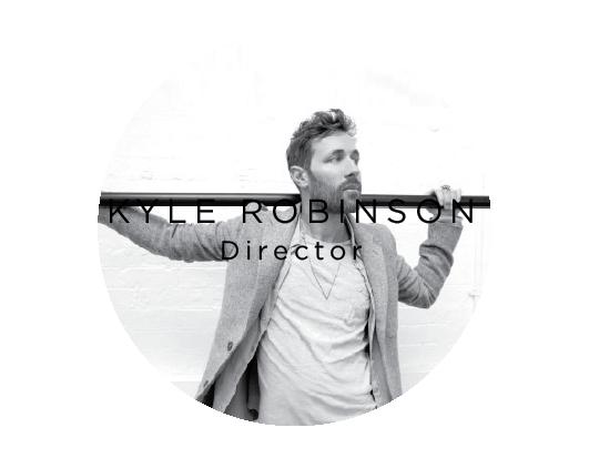 Circle_Hover_Kyle_Robinson.png